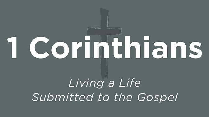 1 Corinthains.png