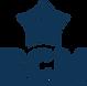 BCM Logo V2-Seal.png