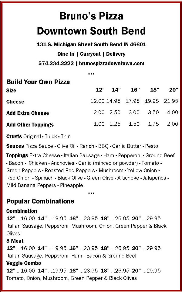 Bruno's Pizza Menu 2020_Page_1.jpg