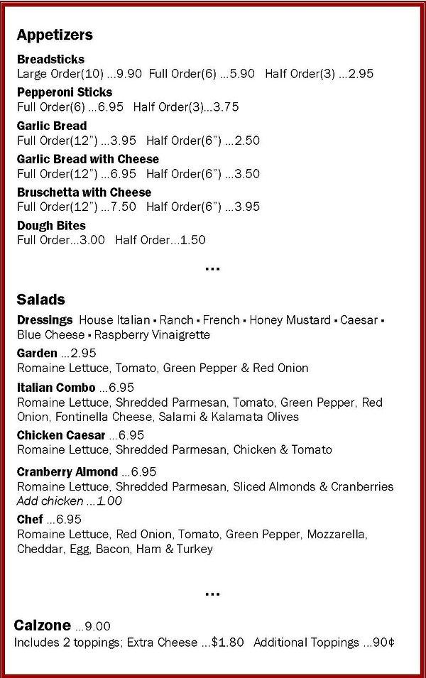 Bruno's Pizza Menu 2020_Page_2.jpg