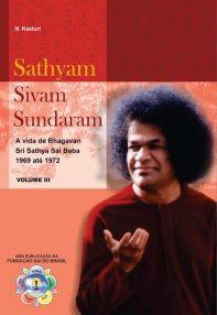 Coleção Sathyam Sivam Sundaram - Volume III