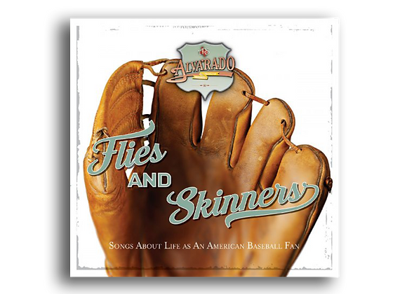 Flies and Skinners -DOWNLOAD