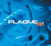 Plague UK New FB Head.jpg