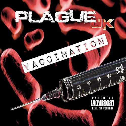 Album - Vaccination