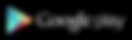 google-play-logo-black.png