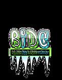 BIDC 2020 white logo.png