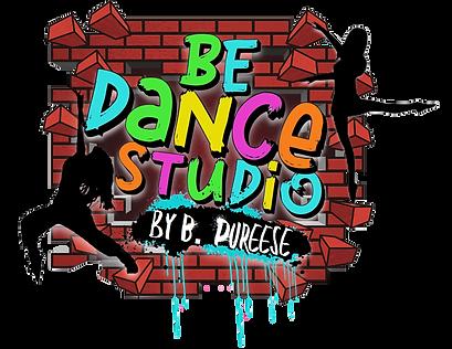 BE Dance Brick Logo 2020.png