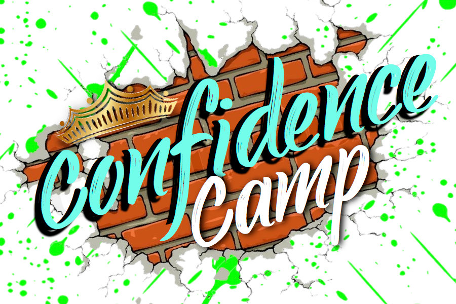 Confidence Camp Extended