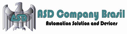 ASD Company Brasil | Automação com quem é especialista de verdade!