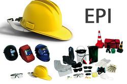 EPIs 3