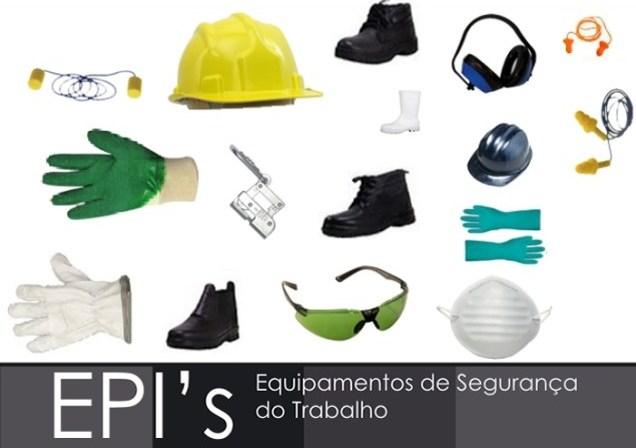 EPIs 7
