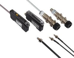 Amplificadores e fibra-optica