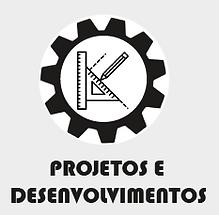 ASD Company Brasil