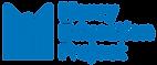 MEP Logo 2019 Blue.png