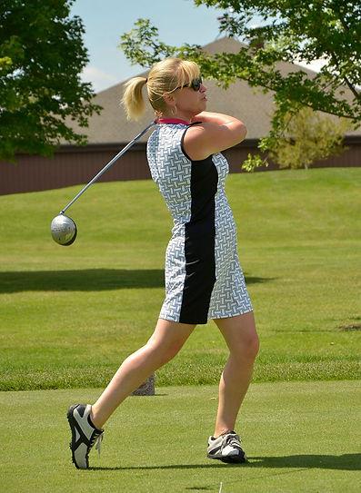 MEP golf.jpg