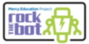 MEP_Robot_Logo_Eventbrite.jpg