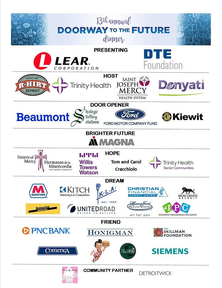 Sponsor List 031319.jpg