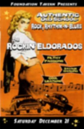 ROCKIN ELDORADOS- FOUNDATION DEC 21.jpg