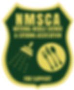 NMSCA logo1.jpg