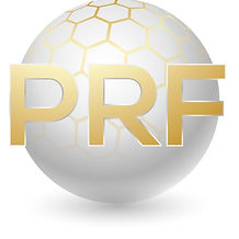 PRF_Logo_Large_edited.jpg