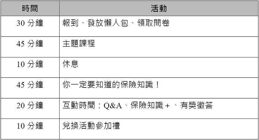 活動流程.jpg