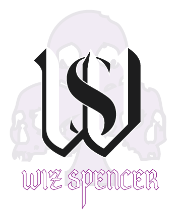 wiz-spencer-logo.png