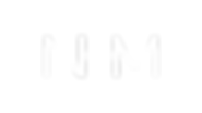 NHM-Logo-v2.png