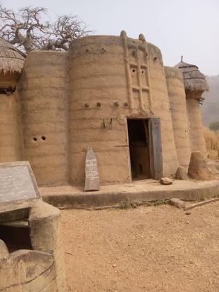 Benin 4.JPG