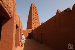mosquée_agadez.JPG