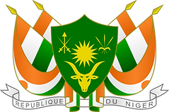 Coat_of_arms_of_Niger.png