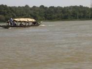 fleuve niger.jpg