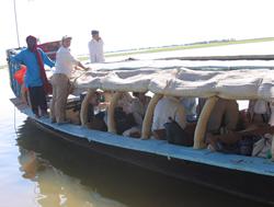 visite fleuve niger .png