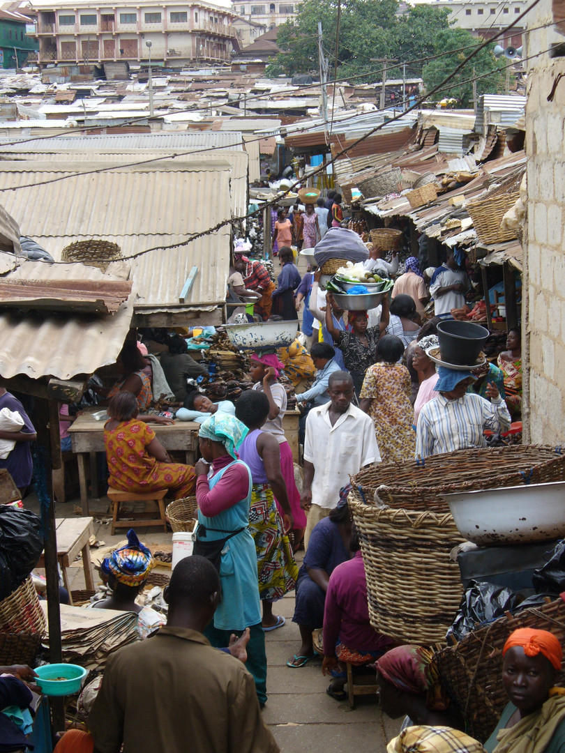 marché_africain_3.JPG