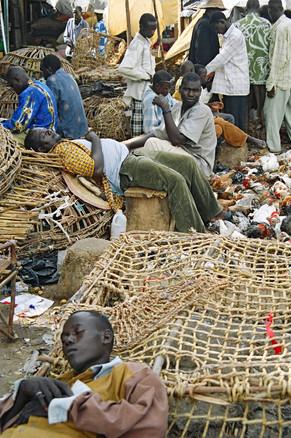 marché_afrique_2.jpg