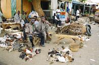 marché_afrique_.jpg