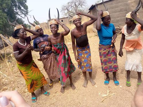 Benin 1.JPG