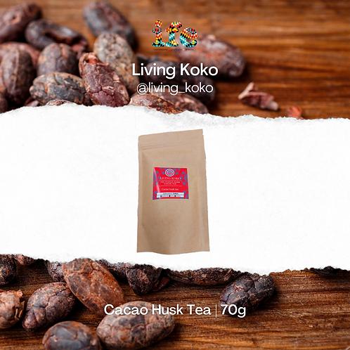 Cacao Tea 70g