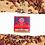 Thumbnail: Dark Chocolate 70%