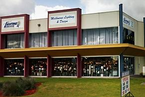 Melbourne lighting shop.png