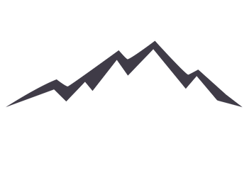 45001-euclidean-vector-silhouette-icon-m