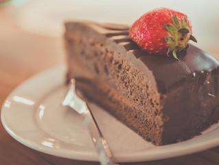 ¿Por qué el chocolate está en peligro de extinción?