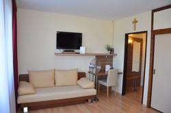 Doppelzimmer (6)