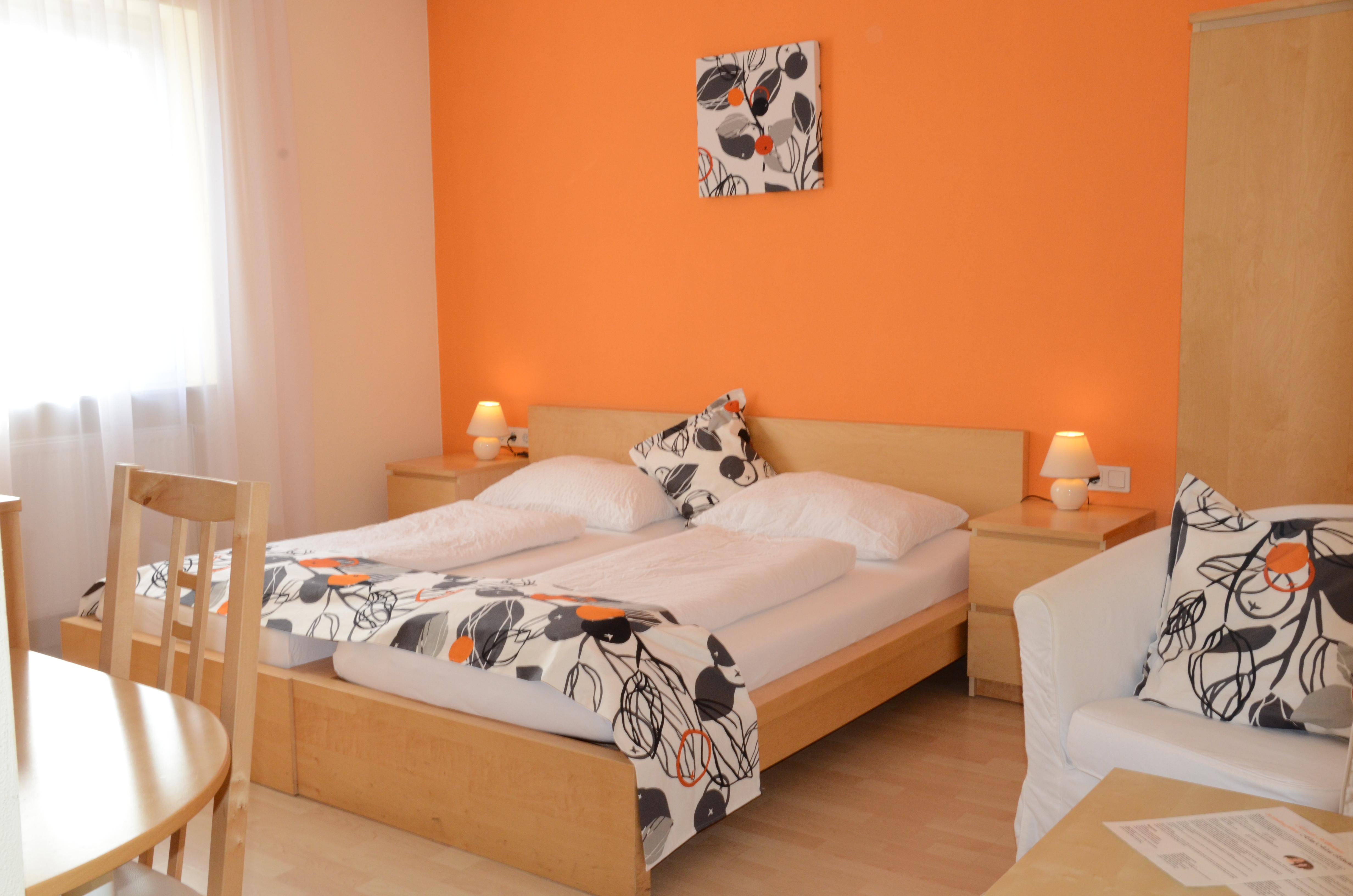 Doppelzimmer (9)