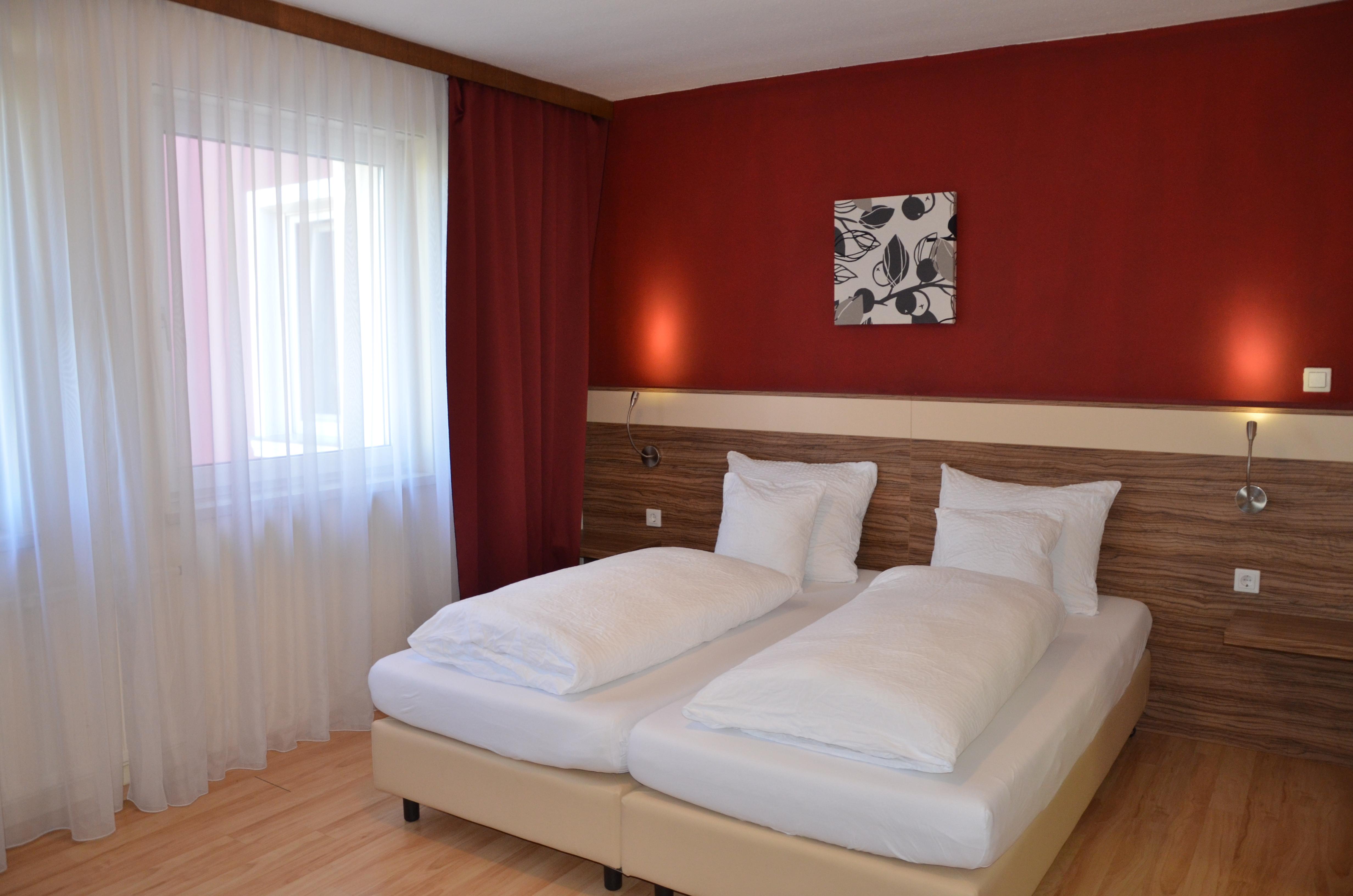 Doppelzimmer (3)