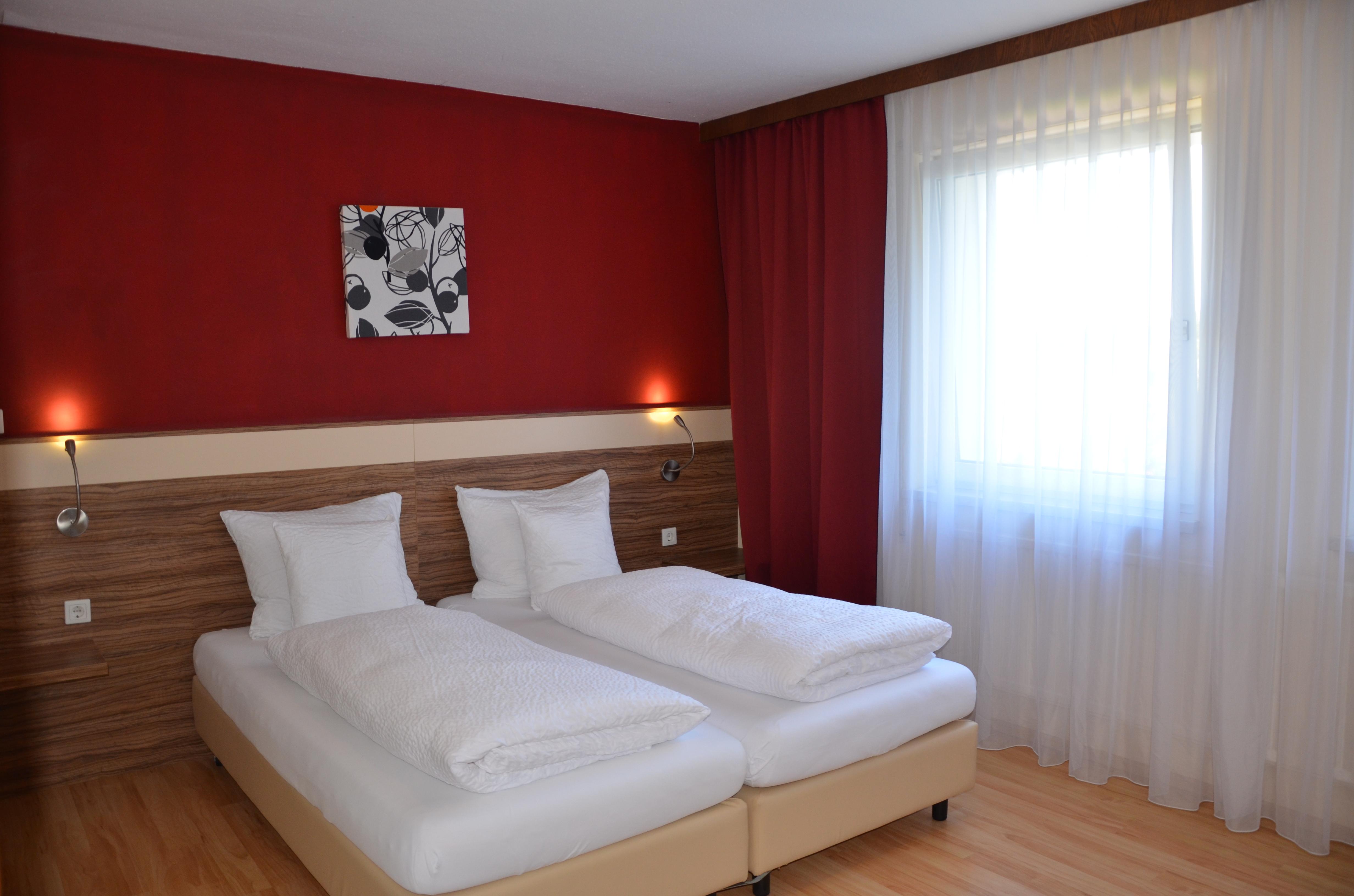 Doppelzimmer (8)