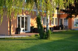 Garten (8)