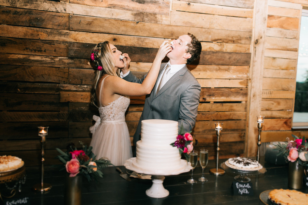 Tyler+HaleyReception-47.jpg