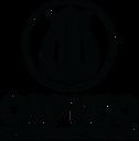 Logo Orpheo (sfondo bianco) (2018).png