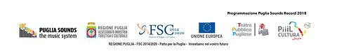 fascia-puglia-sounds-x-web.png
