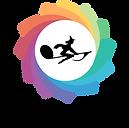 progetto logo rete stregati (carico).png